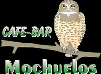 Cafe Bar Mochuelos